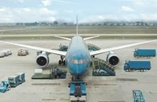 Vietnam Airlines возобновляют международные рейсы с 18 сентября
