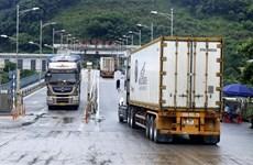 Вьетнам остается крупнейшим торговым партнером Китая в АСЕАН