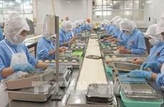 АСЕАН и Китай резко увеличили товарооборот за первые 8 месяцев