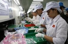 Вьетнам потерял 2,4 миллиона рабочих мест за первые 2 квартала