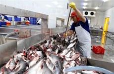 Вьетнамским компаниям разрешили возобновить экспорт морепродуктов в Саудовскую Аравию