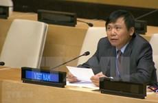 Вьетнам высоко ценит обнадеживающие изменения в ситуации в Южном Судане