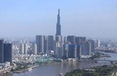 Вьетнам занял 2-е место в списке потенциальных сделок M&A