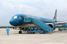 Вьетнам возобновит несколько коммерческих рейсов, соблюдая высокий уровень безопасности