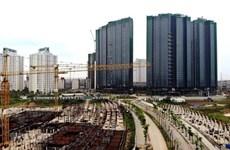 Компании в сфере недвижимости борются с пандемией