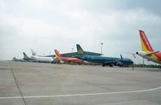 Транспортные агентства готовятся к возобновлению международных рейсов