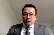 Вьетнам приветствует переговоры между правительством и оппозицией в Сирии