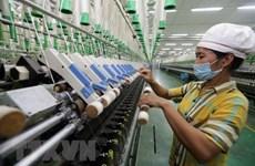 Бывший директор ГСУ: В этом году ВВП Вьетнама вырастет на 2-3%