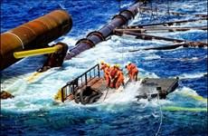 """PetroVietnam твердо стоит на ногах в условиях """"двойного кризиса"""""""