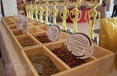 Вьетнам становится крупнейшим поставщиком кофе в Японию