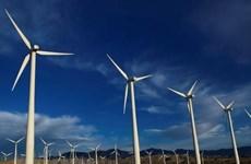 GWEC призывает Вьетнам расширить тарифы на энергию ветра