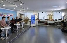 Онлайн-программа наставничества молодежи АСЕАН по вопросам карьеры в 2020 году
