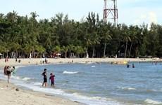 Вьетнам посетили всего 44.000 иностранных туристов в третьем квартале