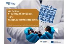 ЕС сотрудничает со странами АСЕАН по борьбе с контрафактными лекарствами