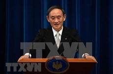 Новый премьер-министр Японии планирует первую зарубежную поездку во Вьетнам