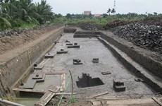 Конференция освещает археологические результаты