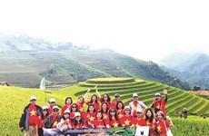 Качественные туры по доступным ценам необходимы для стимулирования туристического рынка