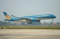 Vietnam Airlines и Pacific Airlines корректируют рейсы из-за плохой погоды