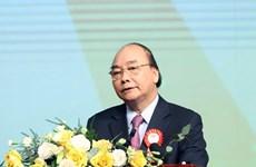 Премьер-министр подчеркнул важность сельского хозяйства, фермеров и деревень