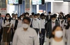 Вьетнам и Япония разрешат возобновление краткосрочных командировок