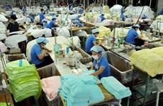 Предприятия: Снижение налогов приветствуется, но этого недостаточно