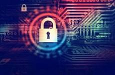 АСЕАН и Индия укрепляют сотрудничество и безопасность в киберпространстве
