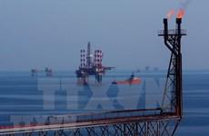 Vietsovpetro превзошел план по добыче нефти и газа