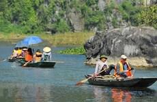 Журнал: Вьетнам вошел в десятку самых любимых стран мира