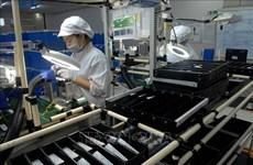 Политическая стабильность - ключ к успеху Вьетнама в привлечении прямых иностранных инвестиций