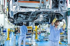 Министерство предлагает дополнительную политику поддержки промышленного сектора