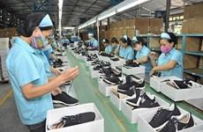 LEFASO: кожевенно-обувная промышленность на пути к сильному выздоровлению
