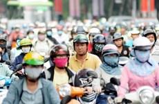 Ослабление гражданами мер представляет большой риск для работы по профилактике пандемии