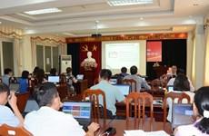 В аудиторской деятельности в SAV применяются передовые технологии