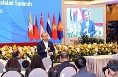 АСЕАН 2020: сообщество полно решимости поддерживать динамику регионального сотрудничества и интеграции