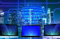 АСЕАН 2020: Индонезия подчеркивает потенциал цифровой экономики