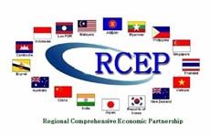 Немецкие СМИ подчеркивают роль ВРЭП в экономической интеграции Азиатско-Тихоокеанского региона