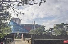 В Дананге впервые пройдет День культурного наследия