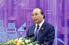 Премьер-министр Нгуен Суан Фук примет участие в онлайн-27-м саммите АТЭС