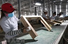 Moody's Analytics: Вьетнам станет одной из самых быстрорастущих экономик в 2021 году