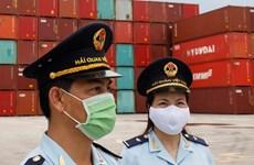Nikkei Asia: Вьетнам стал единственным экономическим победителем в Юго-Восточной Азии