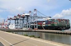 Министерство: ВРЭП не увеличит торговый дефицит
