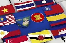 Заявления саммита АСЕАН подтверждают поддержку мирных усилий на Корейском полуострове