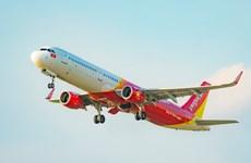 Sovico Aviation подал заявку на покупку акций Vietjet