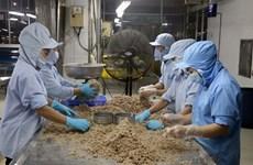 Asia Times отмечает положительный экономический рост Вьетнама