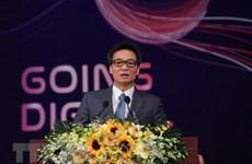 Вьетнам создаст оптимальные условия для венчурных инвесторов