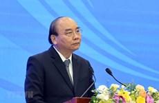 Год председательства Вьетнама в АСЕАН увенчался всесторонним полным, громким и большим успехом