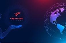 VinGroup запускает глобальную награду в области науки и технологий
