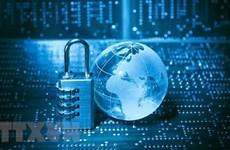 Страны АСЕАН+3 обсуждают способы обеспечения кибербезопасности