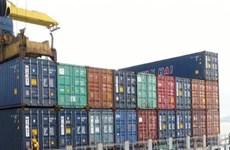 Затраты на логистику беспрецедентно растут из-за отсутствия пустых контейнеров