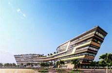 Скоро начнутся работы над Национальным инновационным центром